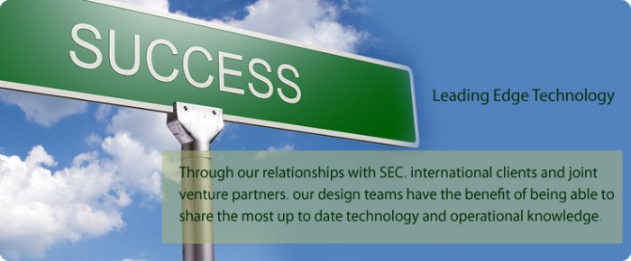 MEECO Consulting